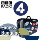 excessbag