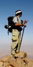 Yamaan Safady