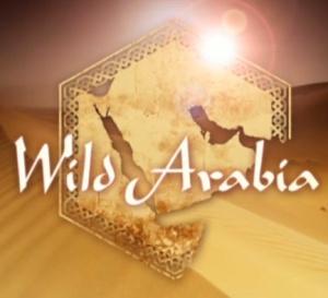 bbcwildarabia
