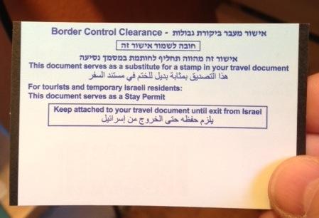 israelimmigback