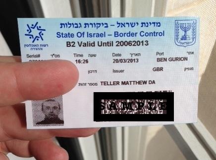 how to get jordanian passport