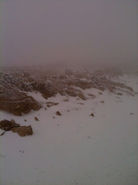 snowcarview