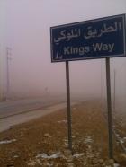 snowkingsway