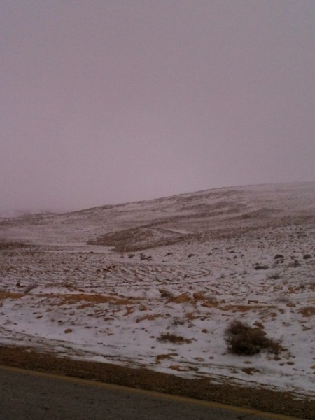 snowroad4