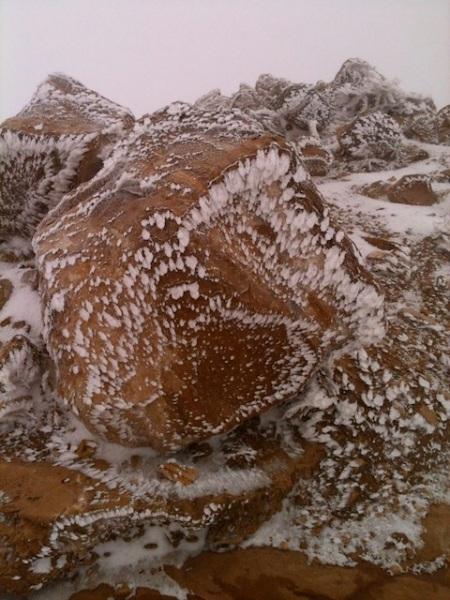 snowrocks1