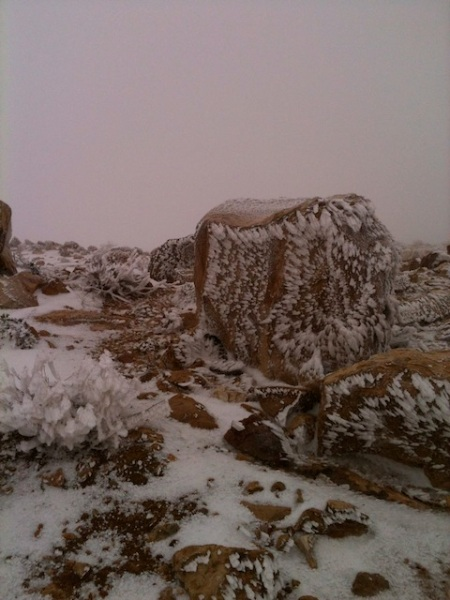 snowrocks2