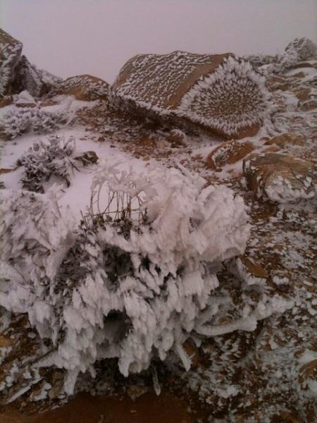 snowrocks3
