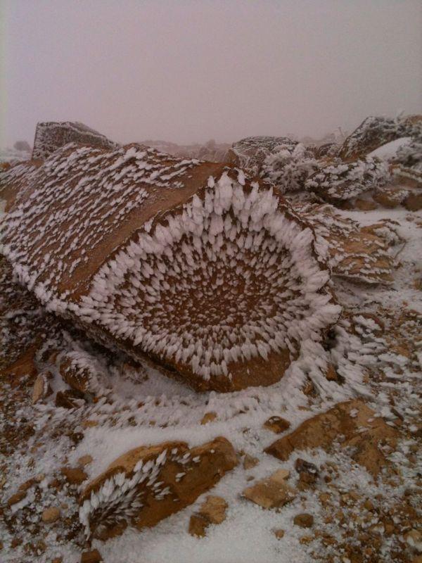 snowrocks4