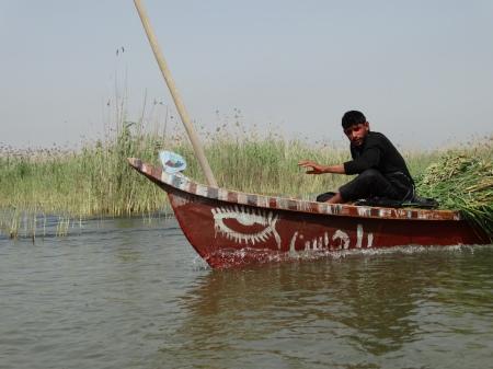 pic12boat